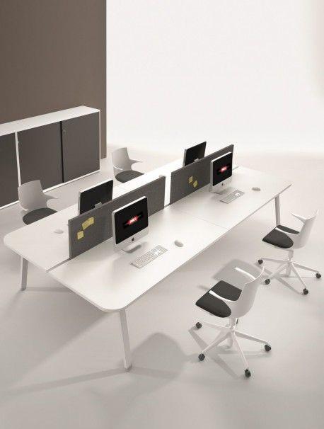 Despacho mantenimiento informatico gerona