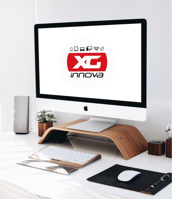 Creación Diseño y Desarrollo de páginas web