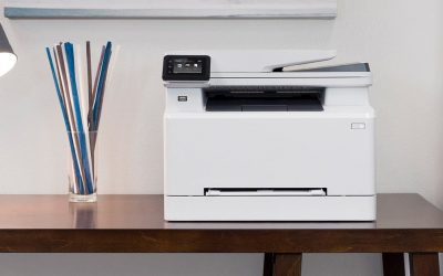 Cómo elegir qué impresora es mejorar comprar