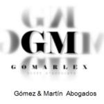 Gómez i Martin Abogados