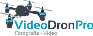 Video Dron Pro
