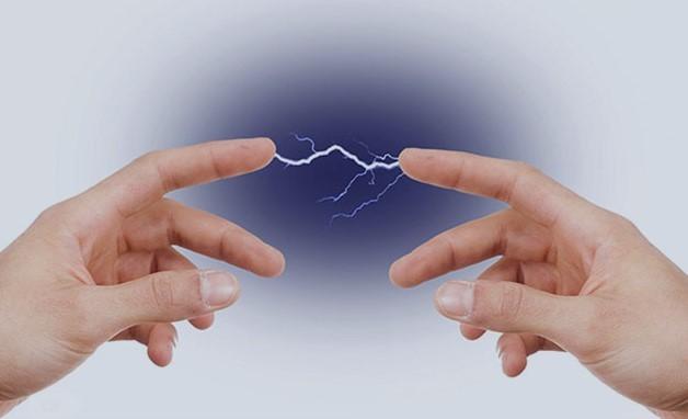 La electricidad estática, qué es y cómo afecta a nuestro ordenador