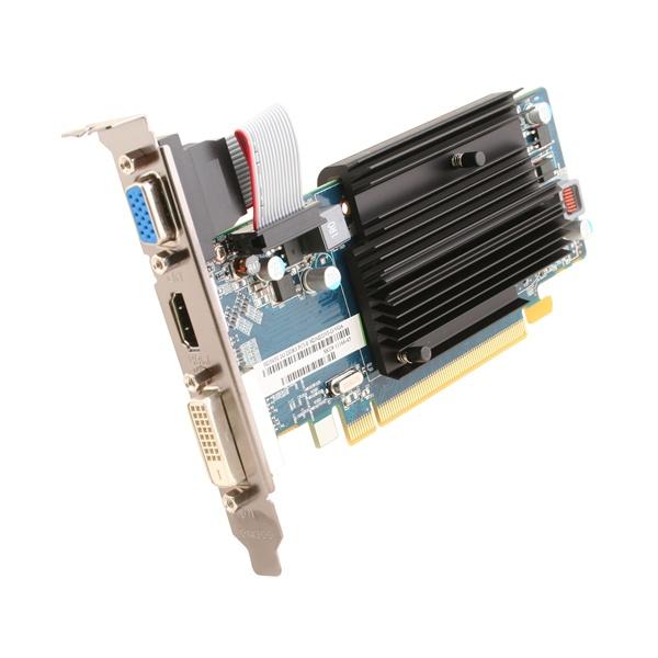 tarjeta gráfica de un ordenador