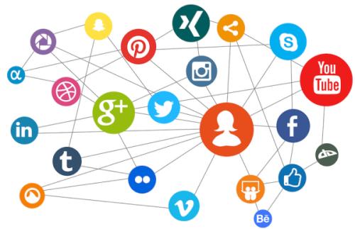 estrategia-de-marketing-digital-en-redes-sociales-como-empezar