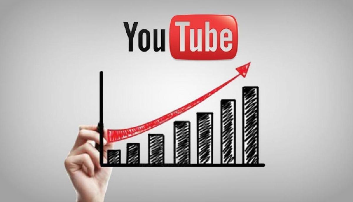 youtube-para-empresas