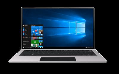Por qué mantener el Windows actualizado