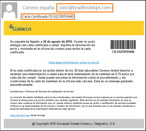 otra-oleada-ransomware-suplantando-correos-xginnova