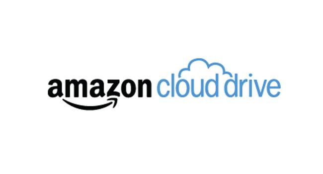 sistema almacenamiento nube amazon drive xg innova