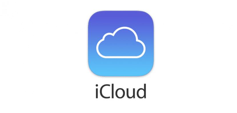 sistema almacenamiento nube apple icloud xg innova