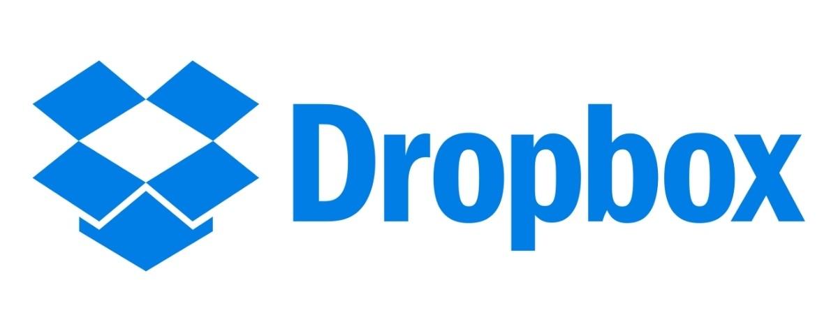 sistema almacenamiento nube dropbox xg innova