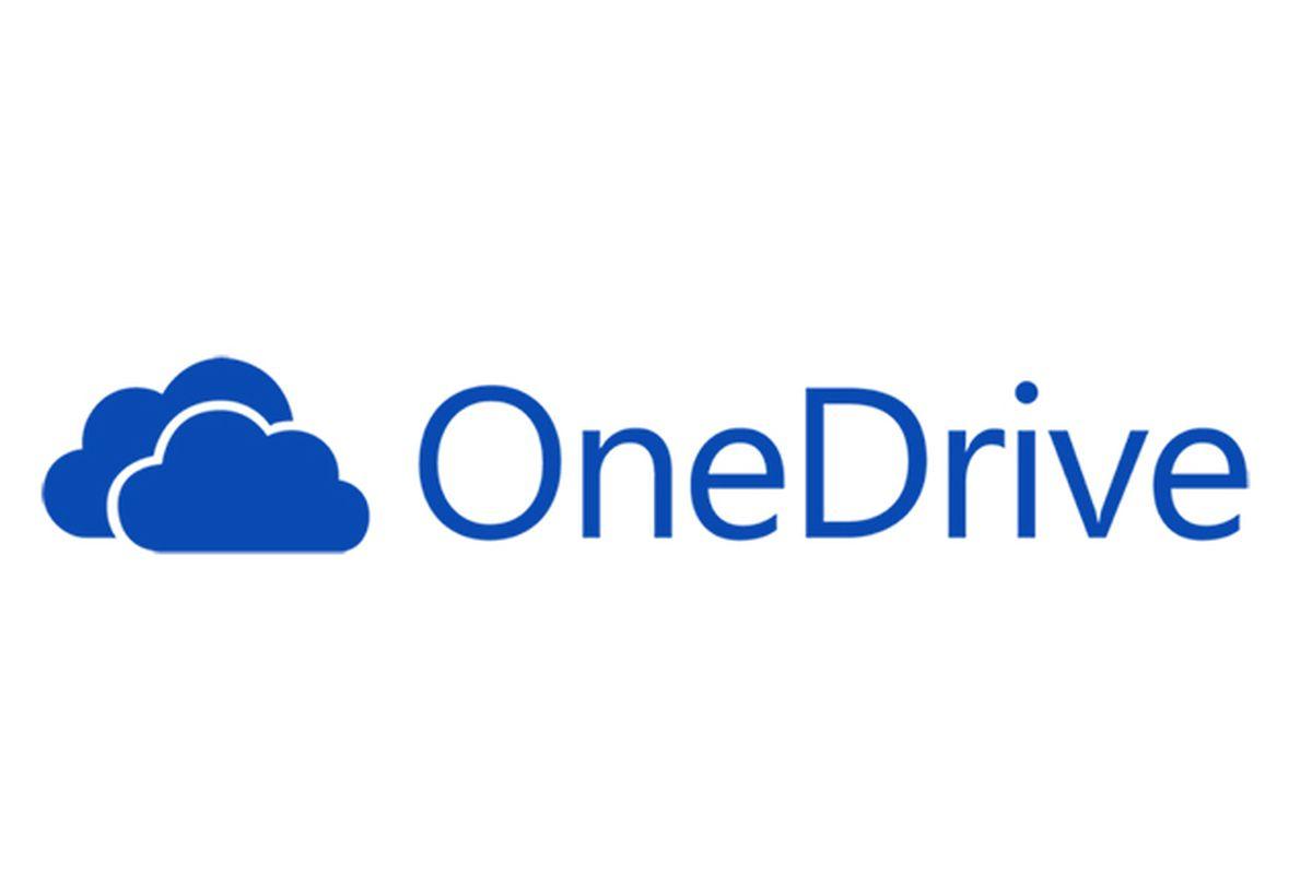 sistema almacenamiento nube microsoft drive xg innova