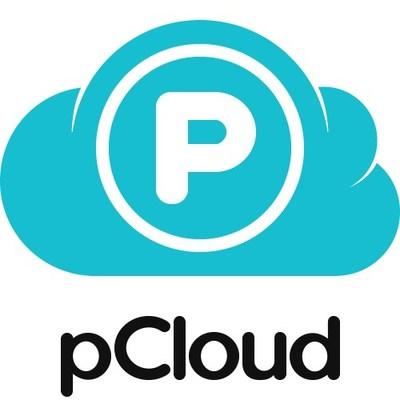 sistema almacenamiento nube pcloud xg innova