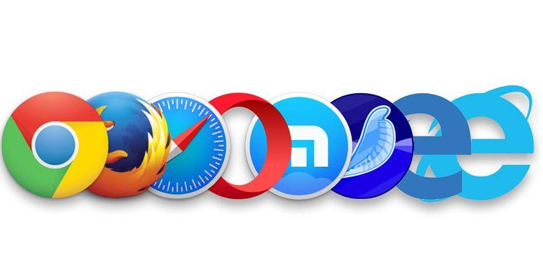google chrome es de los mejores navegadores que hay y de los más seguros