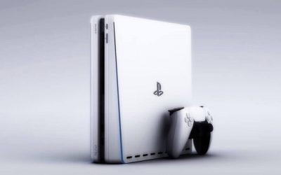 La PlayStation 5 ya tiene precio y fecha de lanzamiento