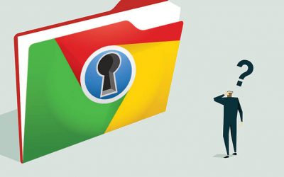 Google cada día es más seguro para los usuarios y su privacidad de datos