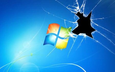 Cuidado con actualizar el Windows 10 porque puede matar a tu disco duro SSD