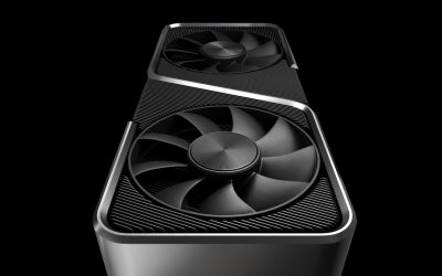 Cómo son las nuevas GPU NVIDIA RTX 3070, 3080, 3090 y cuál es el precio