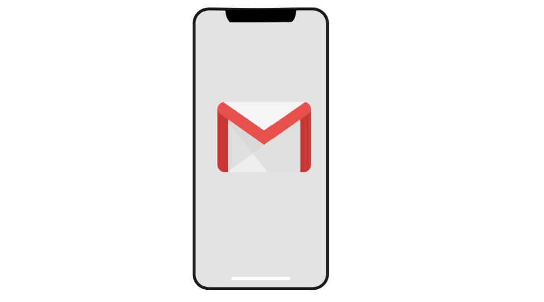 Guía paso a paso para hacer que el Gmail sea el correo electrónico predeterminado en el iPhone o iPad