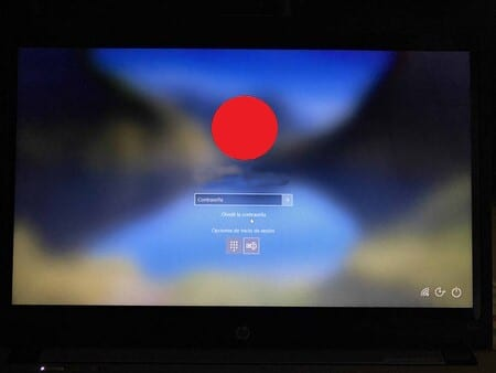 Cómo restablecer la contraseña de acceso al Windows 10 paso a paso