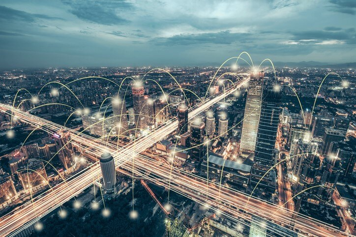 Qué es internet, cómo funciona y quién lo controla