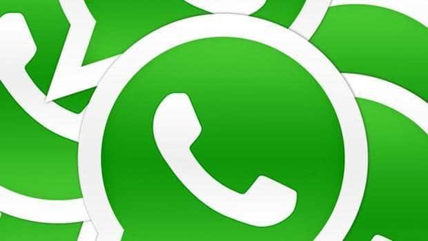 Las novedades de WhatsApp en 2021