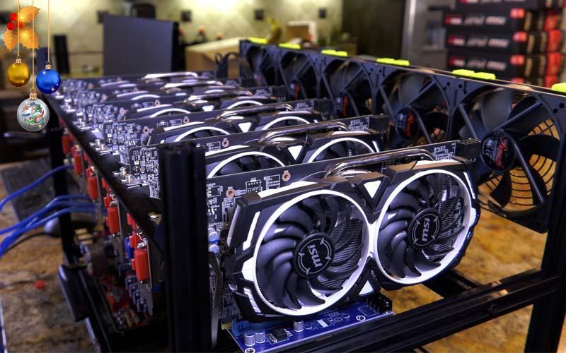 comparacion procesadores