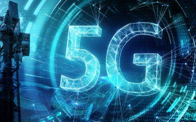 Ventajas de obtener la tecnologia 5G