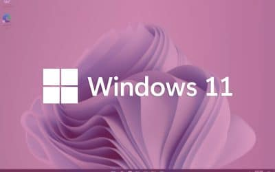 TODO LO QUE TIENES QUE SABER SOBRE EL NUEVO WINDOWS 11